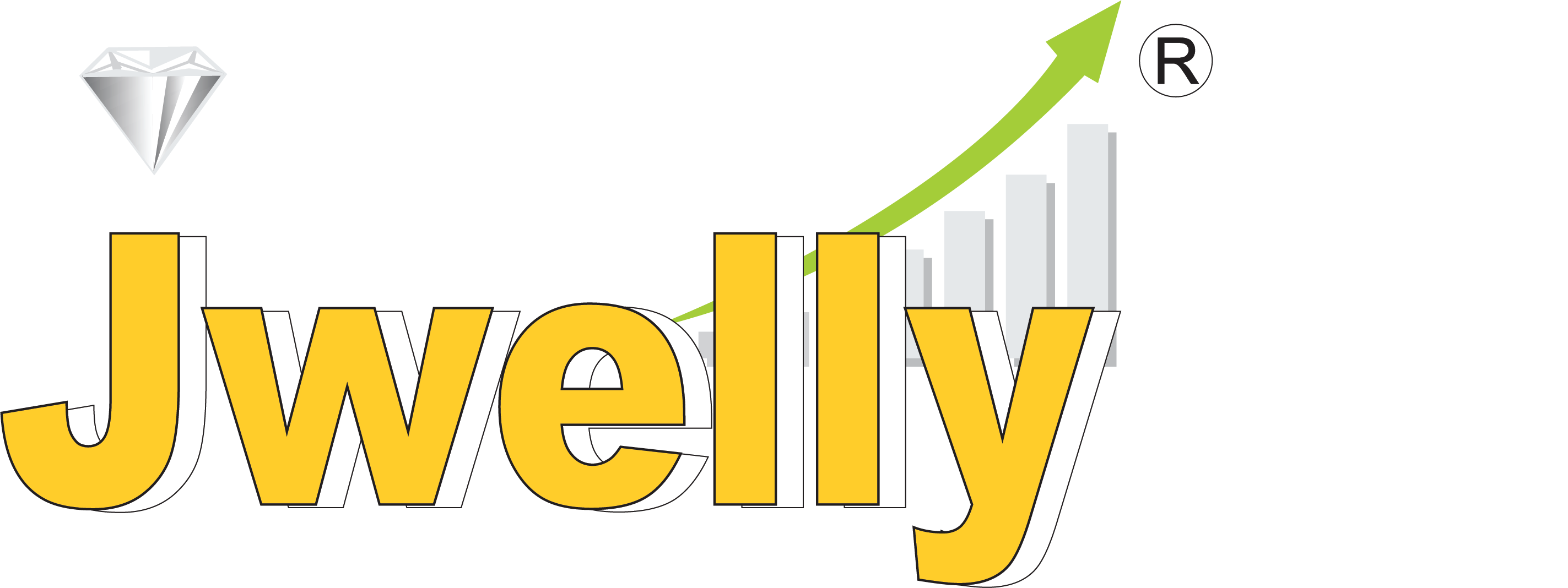 Jwelly_logo